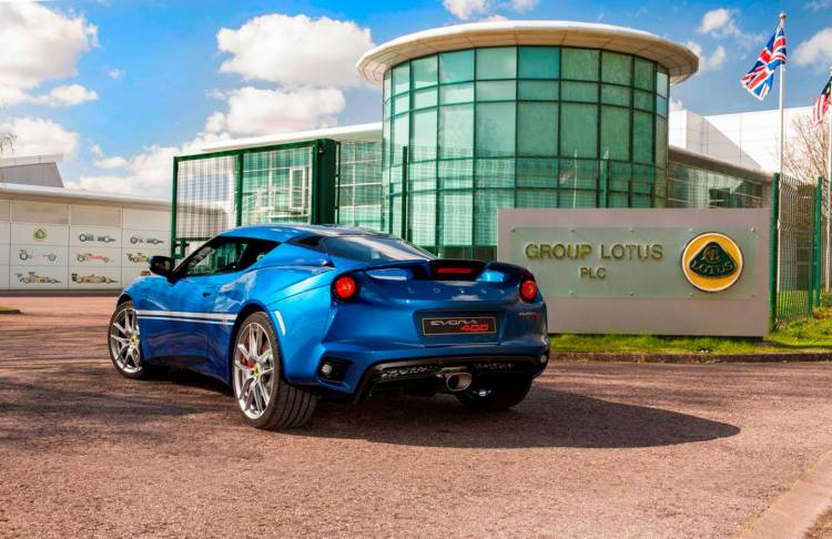 lotus_evora_hethel_edition_DM_2