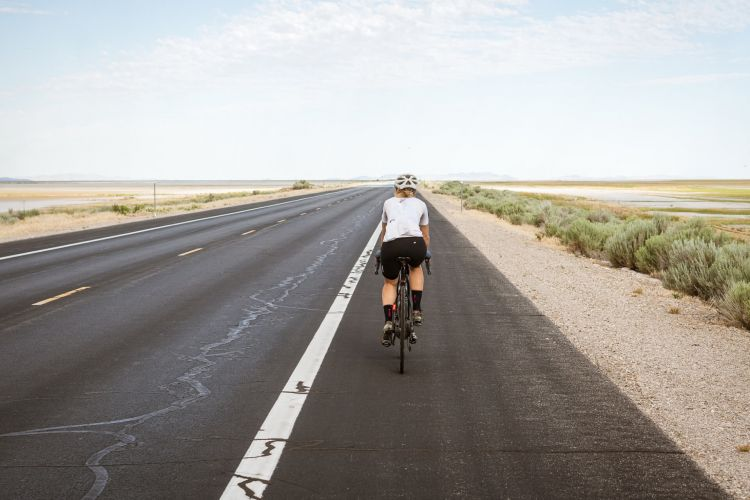Luces Bicicleta  04
