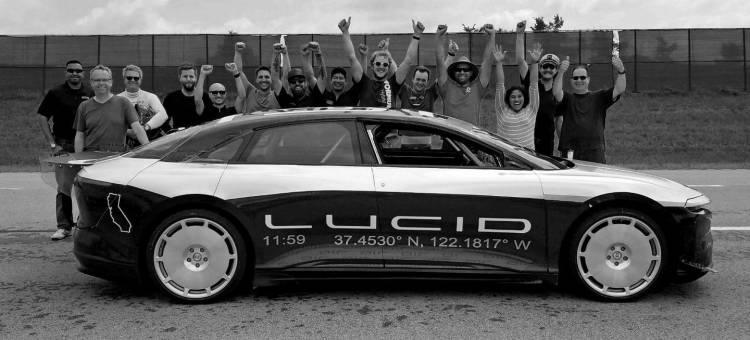 lucid-air-prototipo