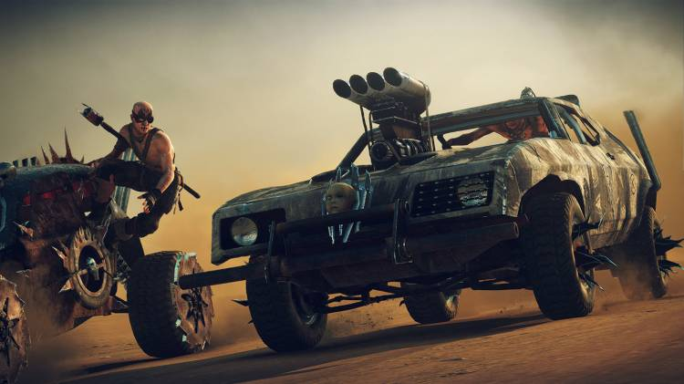 mad-max-savage-road-playstation-4-08-1440px