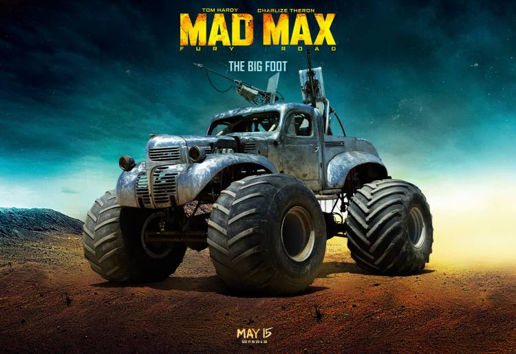 madmax_bigfoot-1440px