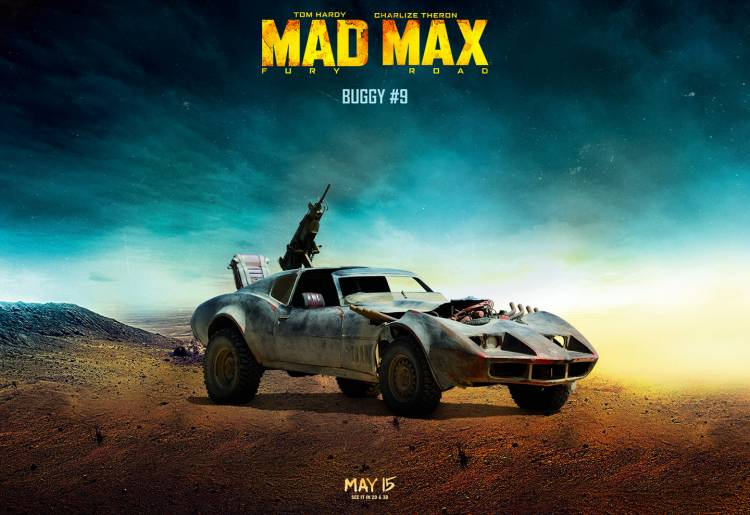 madmax_buggy9-1440px