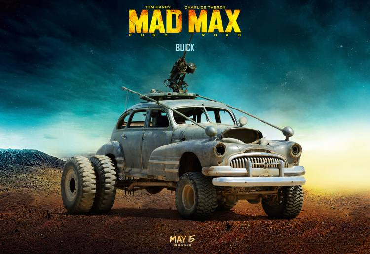 madmax_buick-1440px