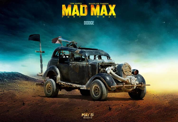 madmax_dodge-1440px