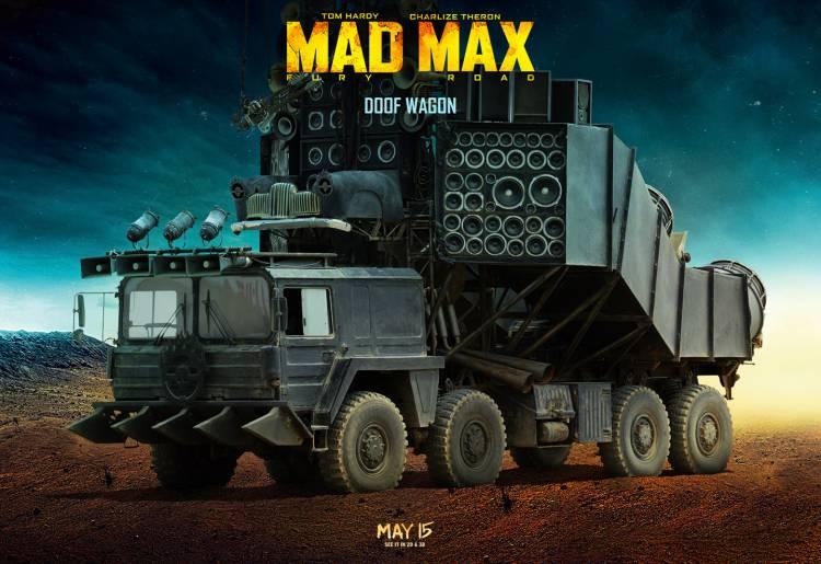 madmax_doofwagon-1440px