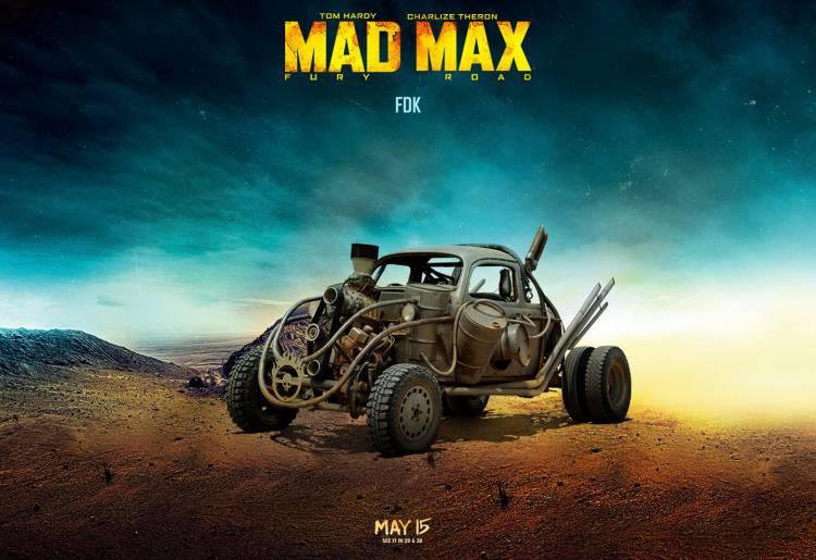 madmax_fdk-1440px