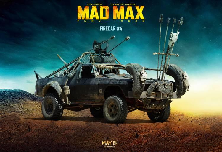 madmax_firecar4-1440px