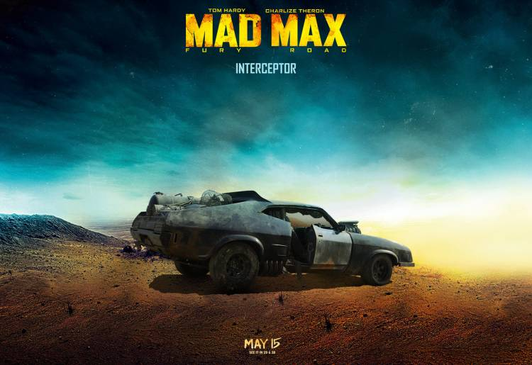 madmax_interceptor-1440px
