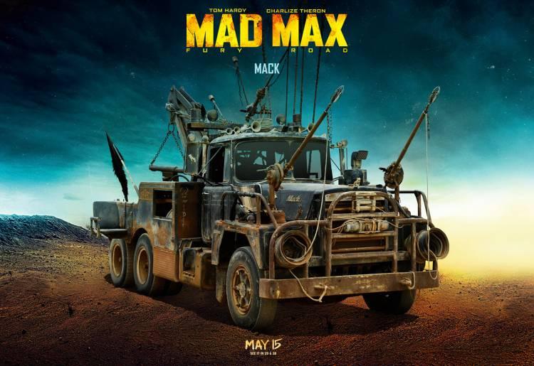 madmax_mack-1440px