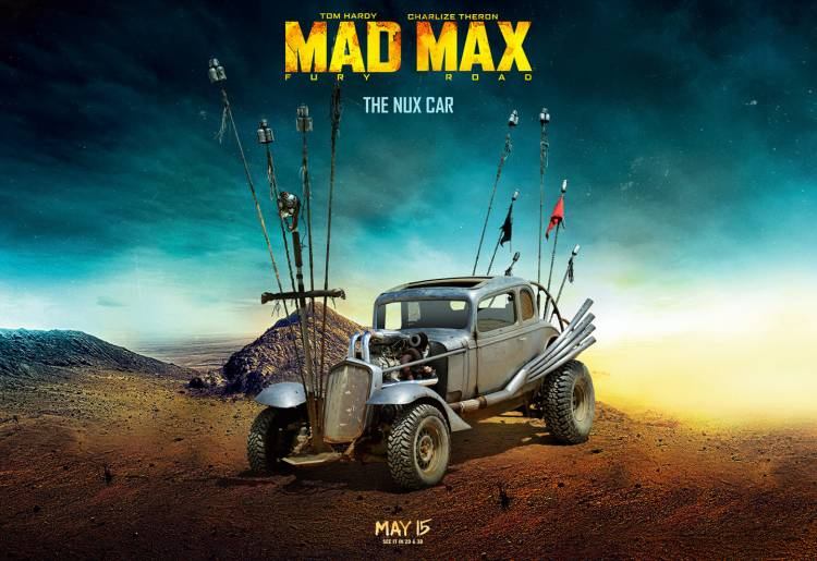 madmax_nux-1440px