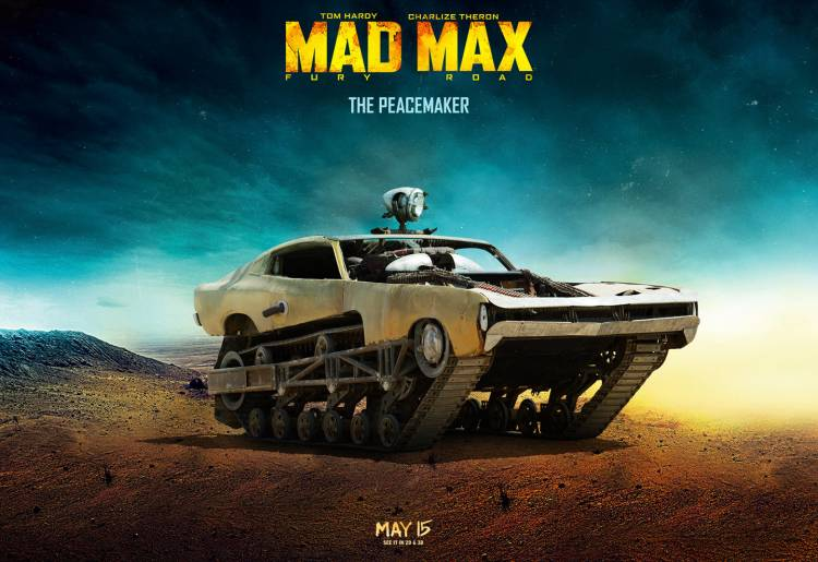 madmax_peacemaker-1440px