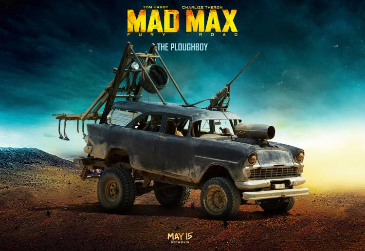 madmax_ploughboy-1440px
