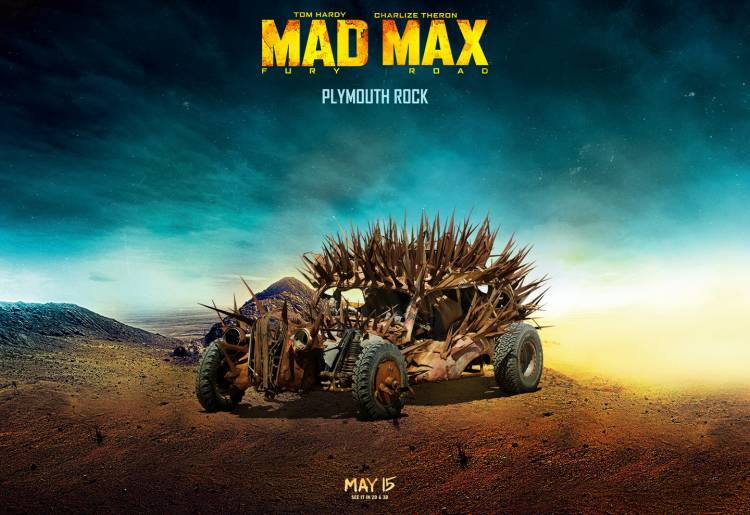 madmax_plymouthrock-1440px