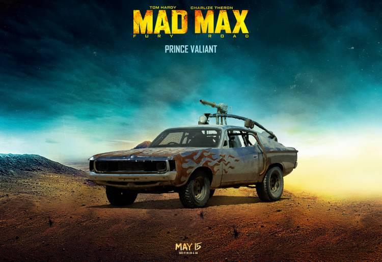 madmax_princevaliant-1440px