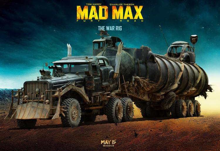 madmax_warrig-1440px