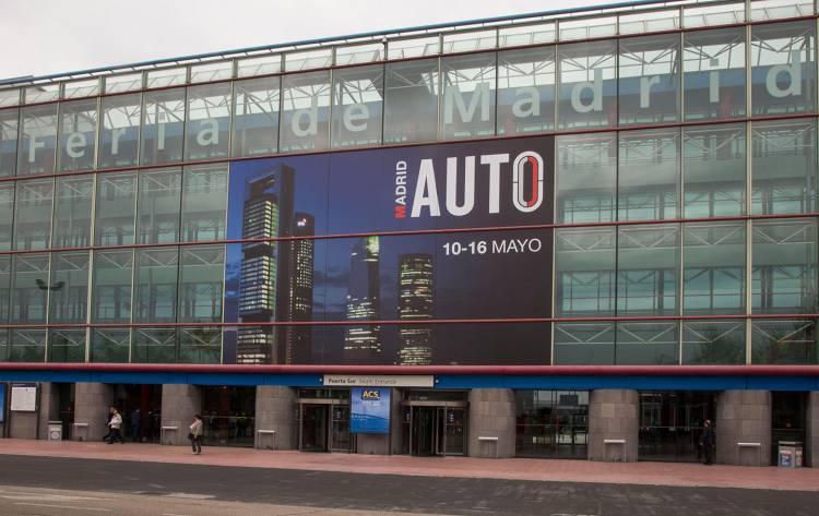 madrid-auto-2016-02