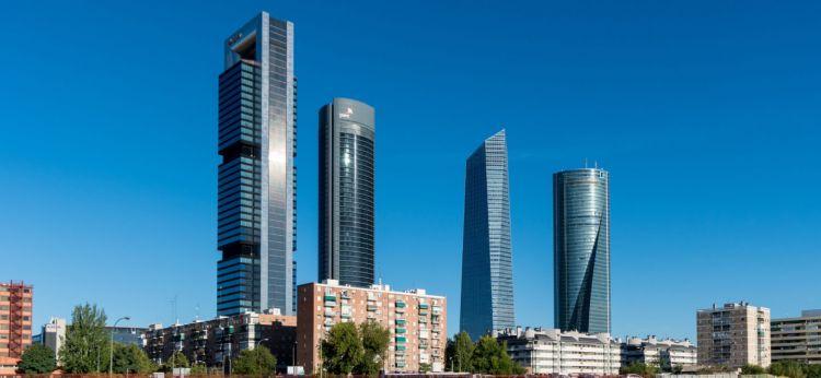 Madrid Multas M30 Marzo 2022 Coches Sin Pegatina  01