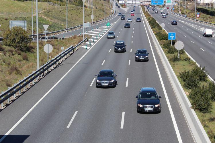 Madrid Radars 02