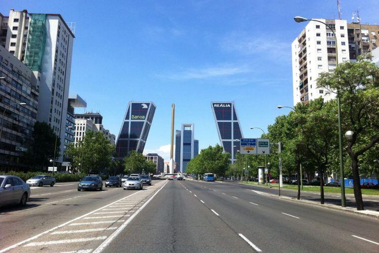 Madrid Radars 04