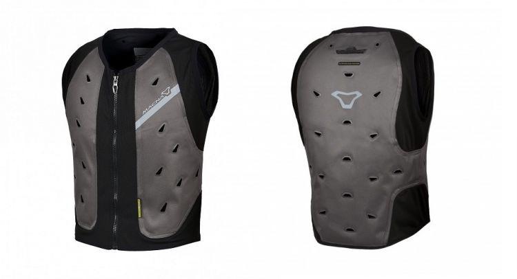 Magna Cooling Vest Final