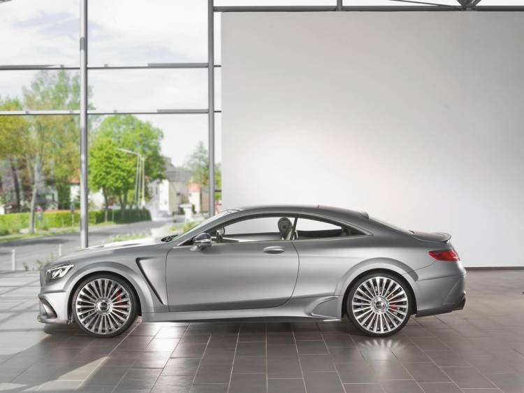mansory-mercedes-s-63-amg-coupe-210515-004