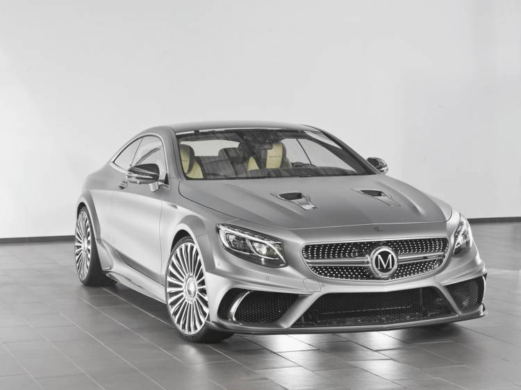 mansory-mercedes-s-63-amg-coupe-210515-006