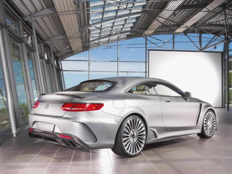 mansory-mercedes-s-63-amg-coupe-210515-007