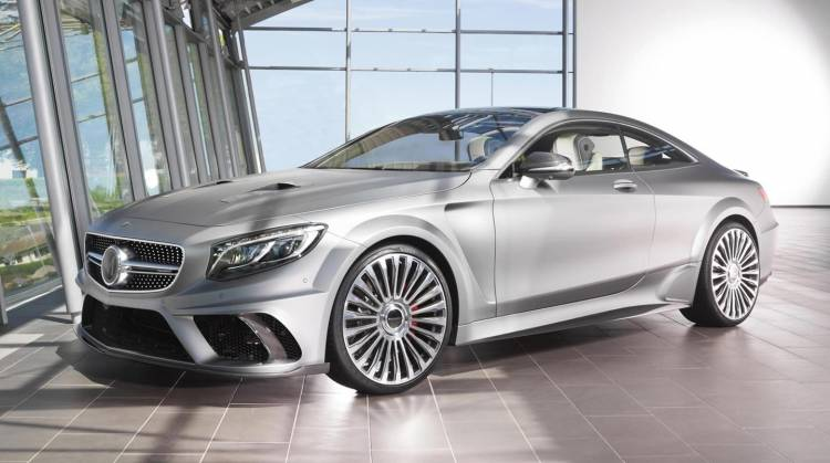 mansory-mercedes-s-63-amg-coupe-210515-009