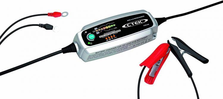 Mantenedor Bateria 1