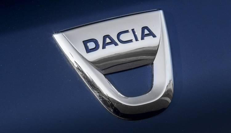 marcas-dacia.dm (4)