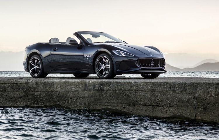 Maserati 04 Marca