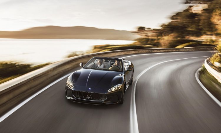 Maserati 05 Marca