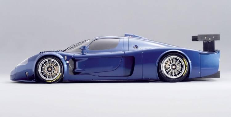 maserati-mc12-corsa-200415-004