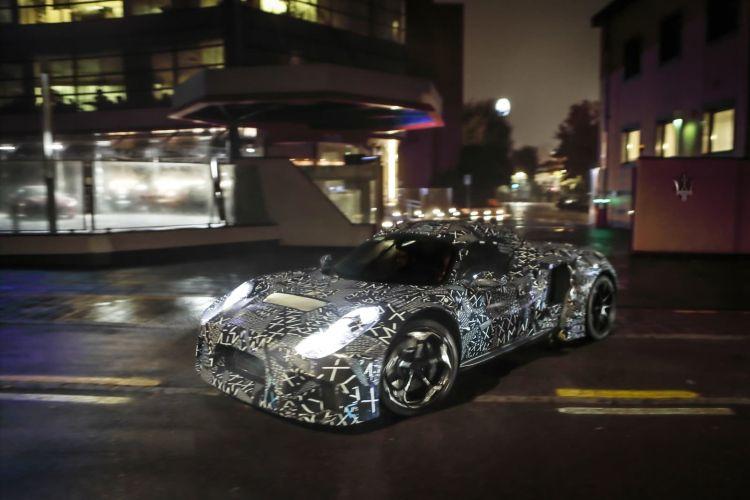Maserati Prototipo 2020 1119 004