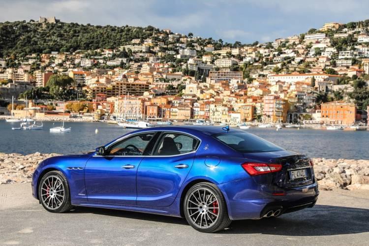 Maserati Ghibli Ficha 0418 001
