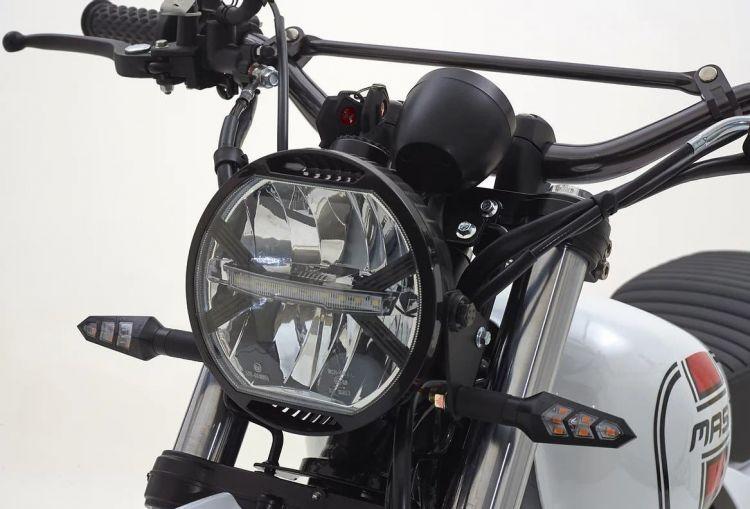Mash X Ride 4