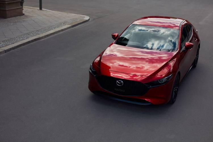 Mazda 3 2019 31