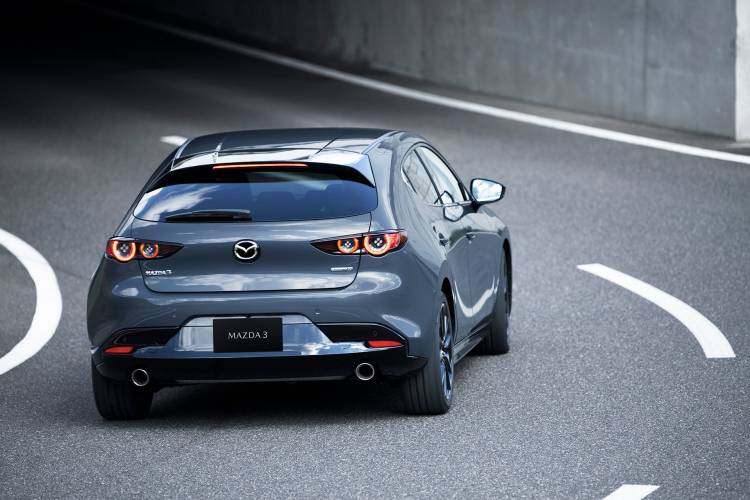 Mazda 3 Plan Diesel 02