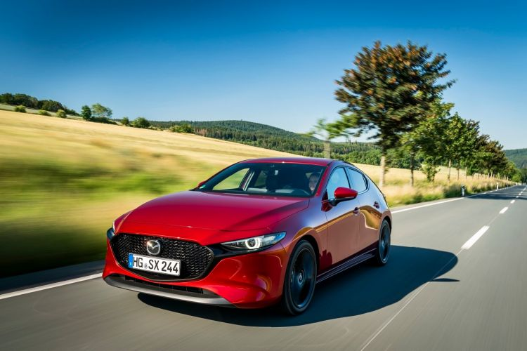 Mazda 3 Skactiv X Dinamica 00001