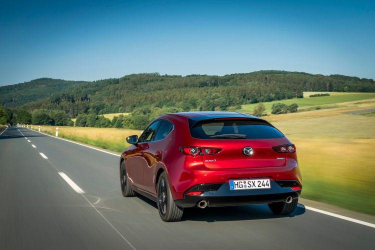Mazda 3 Skactiv X Dinamica 00022
