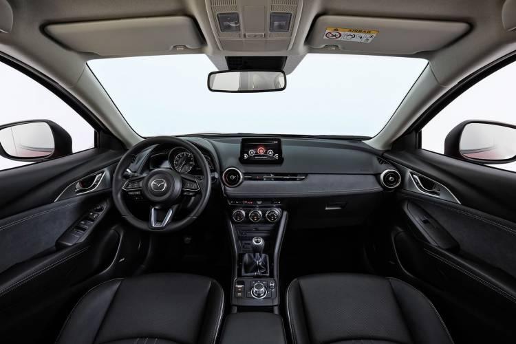 Mazda Cx 3 2018 0918 Ficha 007