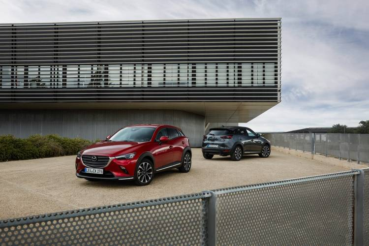 Mazda Cx 3 2018 0918 Ficha 012