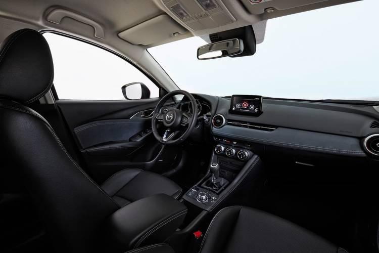 Mazda Cx 3 2018 0918 Ficha 015