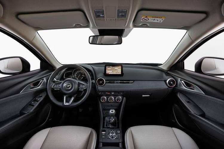 Mazda Cx 3 2018 0918 Ficha 031