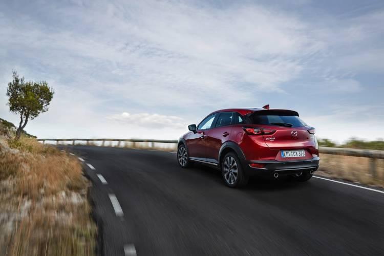 Mazda Cx 3 2018 0918 Ficha 061