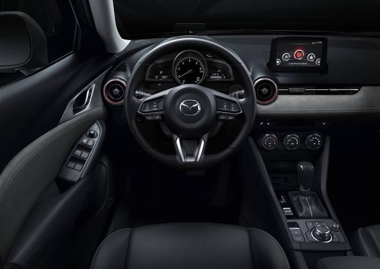 Mazda Cx 3 2018 0918 Ficha 071