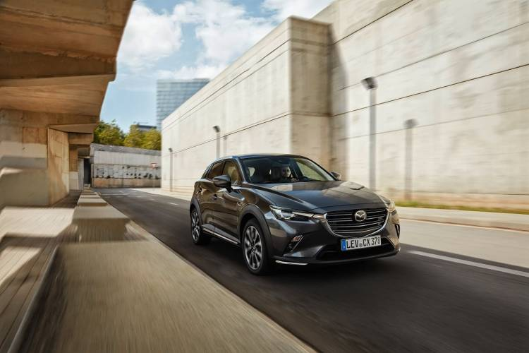 Mazda Cx 3 2018 0918 Ficha 086