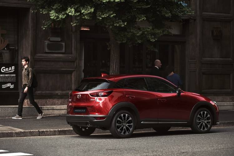 Mazda Cx 3 2018 0918 Ficha 088