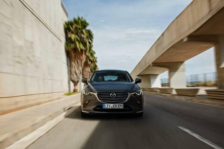 Mazda Cx 3 2018 0918 Ficha 089