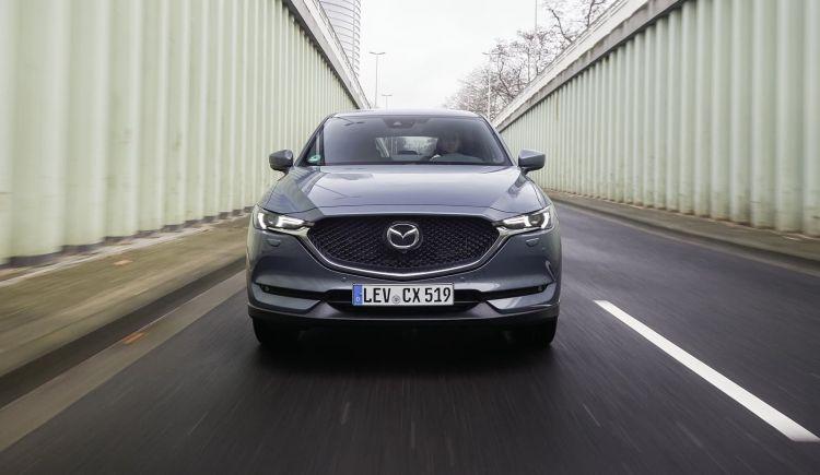 Mazda Cx 5 2021 0121 001